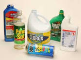 Chemical Safety In Your Home
