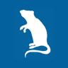 icon-rat